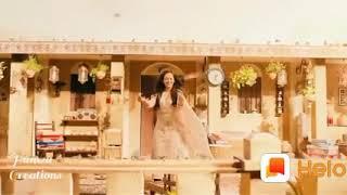 #TeraBanJaunga #Kabir_singh_full_movie/ chhin lunga ya Khuda se mang launga // Main Tera ban jaunga