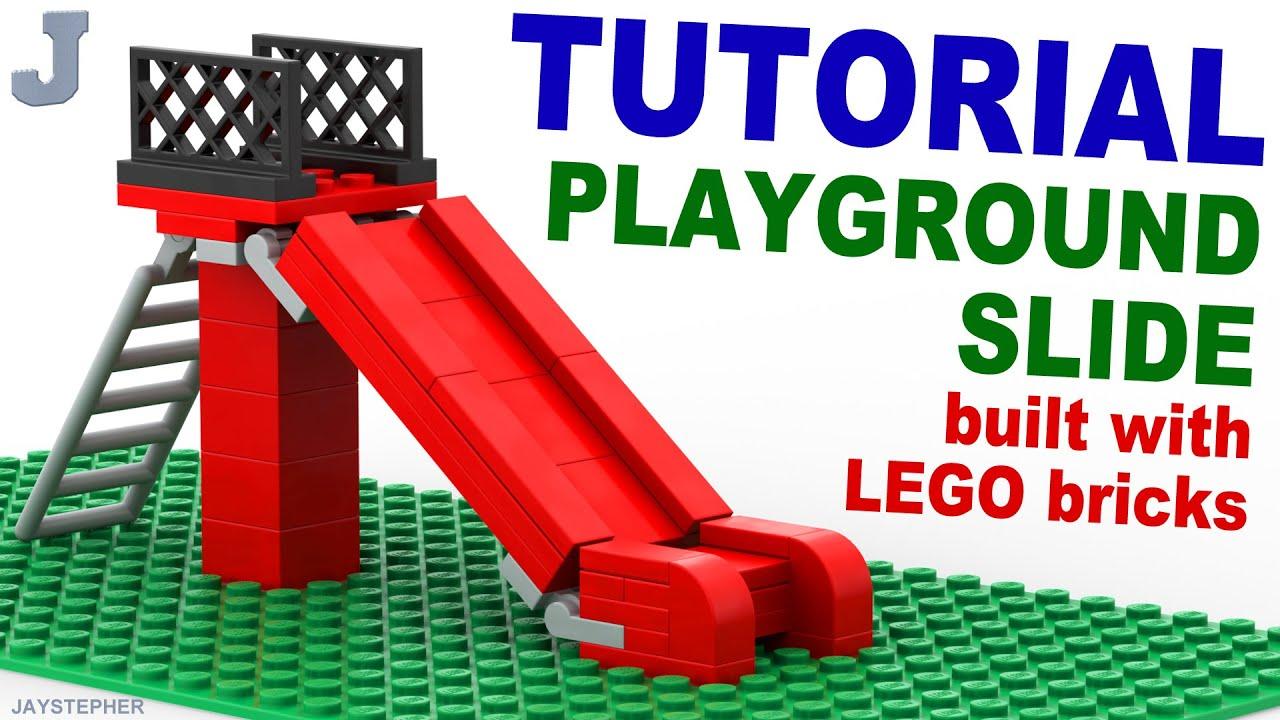 how to make worship slides