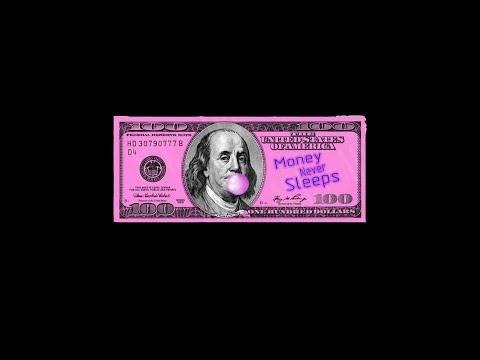 [FREE] '' New Money ''| HARD Trap Beat 2021 Free|Trap Rap Instrumental Beat 2021Trap beat+FREE DL