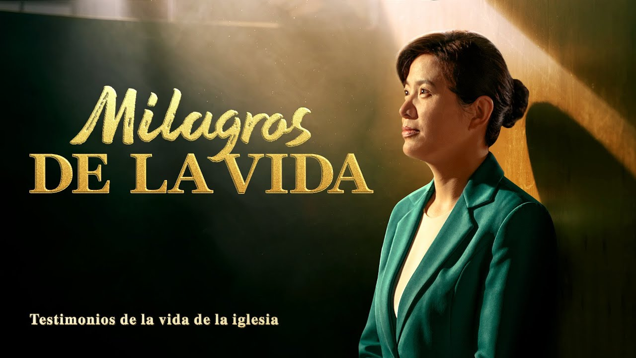 Testimonio cristiano 2020 | Milagros de la vida (Español Latino)