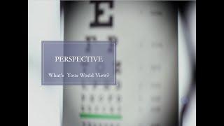 Perspectives - Special Speaker Jenny Hartzler