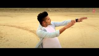 Download PATOLA BANKE - DHOLKI & DHAD MIX MP3 song and Music Video