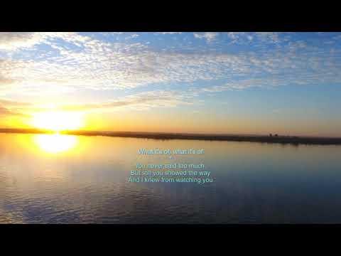Фото DJI Phantom 4 Bread - Everything I own lyrics