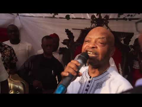 WHY NDIGBO SHOULD VOTE FOR BUHARI...........PRINCE AUTHUR EZE