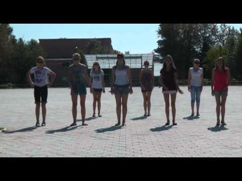 Волгореченск (Электроник) флеш моб 2013,08,09 002