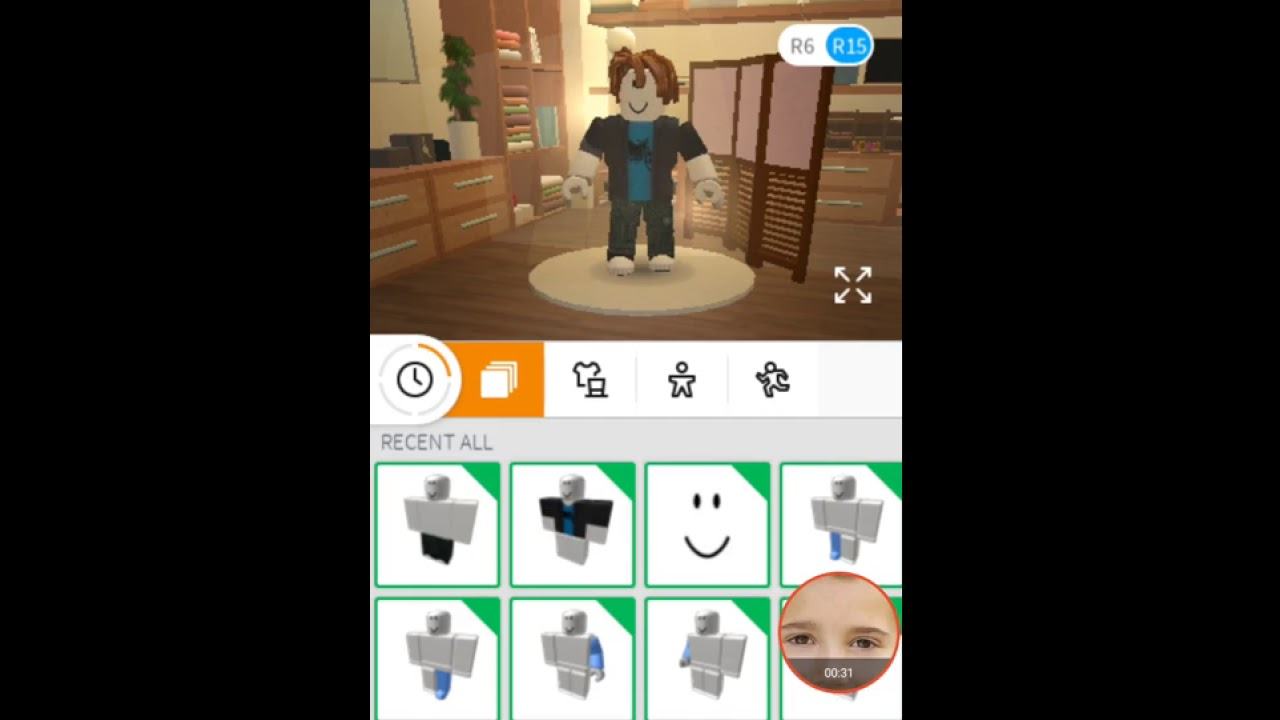 How To Fix Errors On Roblox And News App Not Working On Android Pc