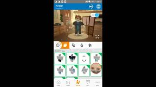 How to Fix Error's on Roblox and news app Not Working on Android, PC, iOS, Windows 7/8.1/8/10