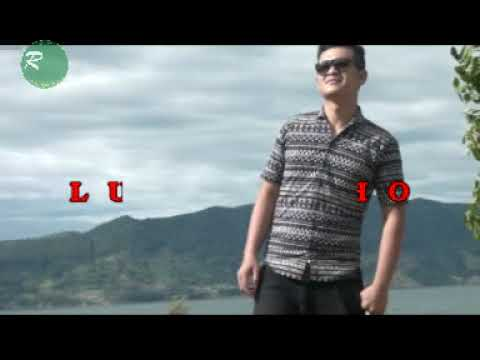 LAGU POP BATAK TERBARU - LUPA DO HO - ROXY VOICE