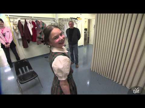 Annie's Costumes + Wigs