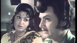 Download Hindi Video Songs - Preethisu Saamepisu
