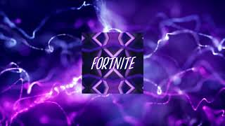 Fortnite Type Beat I Bouncy Beat I Determined Beat