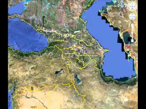 Армения, наше будущее   Www.arbugo.am