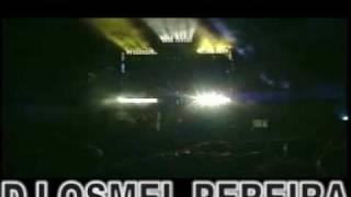 DJ OSMEL PEREIRA PRESENTA TRIDIMENSION EN GUERRA CON CARIBBEAN SEGUNDA PARTE  WWW INVERSIONESLAMAQUINADELTIEMPO ES TL