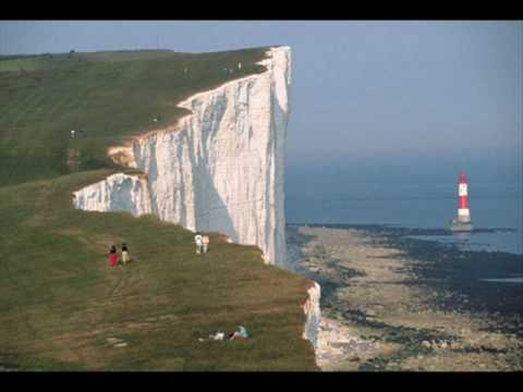 Eric Johnson - Cliffs Of Dover 1990   (UMG)