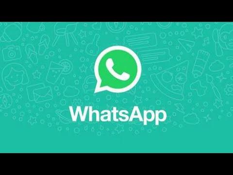 java whatsapp download for sm-b313e