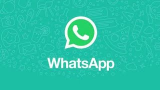 Download Whatsapp [Java]