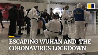 escaping-wuhan-and-the-coronavirus-lockdown
