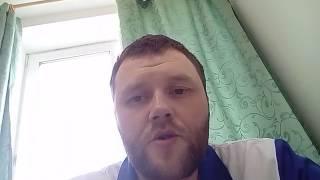Прогноз Украина премьер лига Александрия - Шахтёр кэф2.45