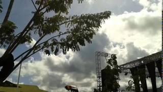 Video Pesta kemriahan ultah Kab. Tojo Una-Una download MP3, 3GP, MP4, WEBM, AVI, FLV Agustus 2018