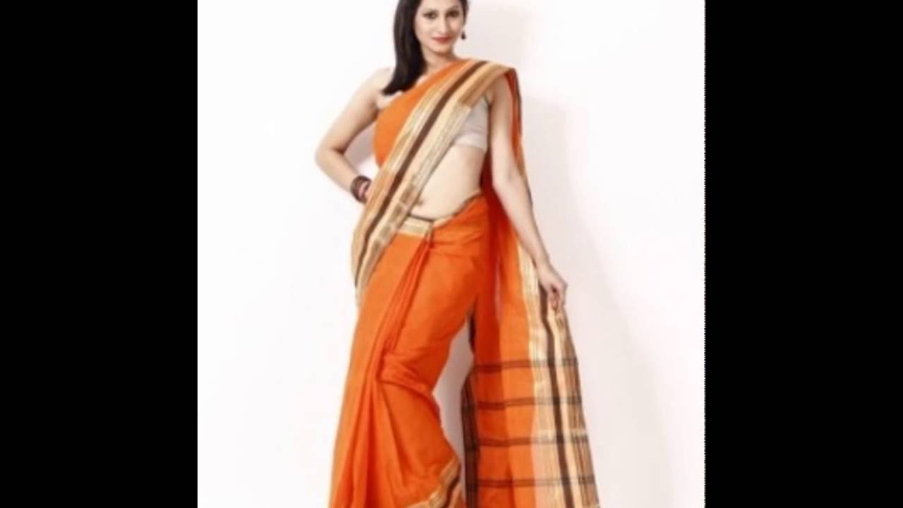 ed73bf83c Snapdeal Online shopping Sanchari cotton sarees Indian short films  commercials