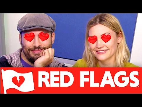 Give 'Em Boys! SourceFedPlays Red Flags