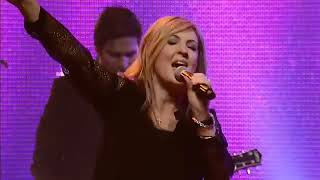 Darlene Zschech-Revealing Jesus 3 YouTube Videos
