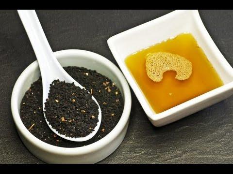 Масло черного тмина: польза и вред, лечебные свойства и