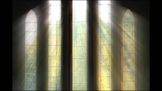 Holy Week: Sacred Music for Meditation