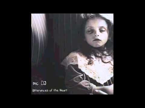 Untitled(I guess) - mc DJ (Utterances of the Heart)