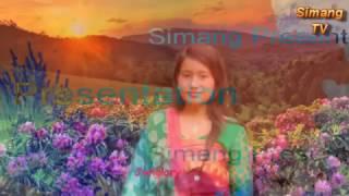 Aajwli Jwng Sikhwla  Laimwn Laimwn.... Bodo Audio Song by Jwnglary Boro