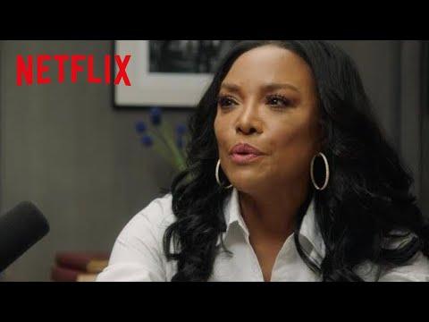 Strong Black Legends: Lynn Whitfield | Strong Black Lead | Netflix