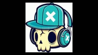 Download alo wala x nucleya little lotto feat mc zulu MP3 song and Music Video
