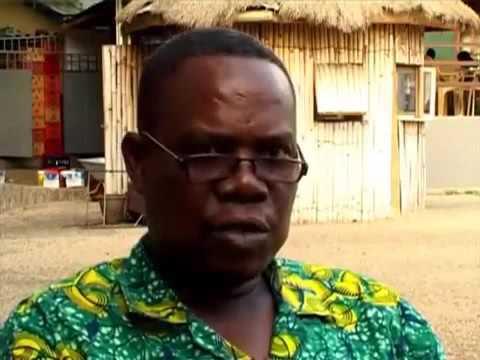 GaDangmes of Ghana Part 8 (Many Problems of Today in Ga Mashie) Watch GhanaWeb.TV Live Str