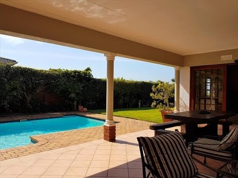 3 Bedroom Townhouse For Sale in Umhlanga Rocks, Umhlanga, KwaZulu Natal, South Africa for ZAR 4,4...