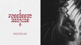 Pasiphae - A Certain Stimulus (PNKMN40)