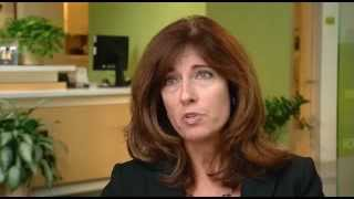 Careers at a Fidelity Investments Investor Center