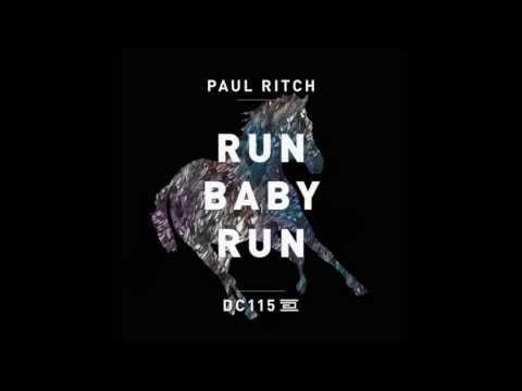 Paul Ritch -
