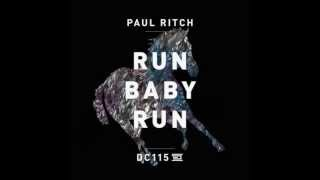Download Paul Ritch - Run Baby Run (Original Mix) [Drumcode] Mp3 and Videos