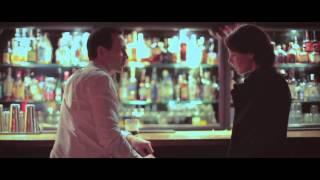 Andrew Fitch - acting showreel / demo reel