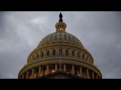 Republicans will hold onto the House: Ed Rollins