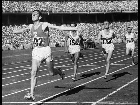 Не сбывшиеся надежды олимпийского Мельбурна 1956