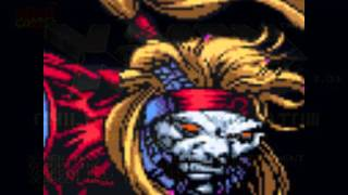 Repeat youtube video X-Men COTA OST The Deep (Theme of Omega Red)