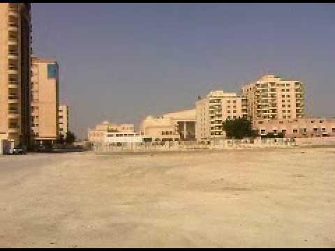 Moon Bahrain
