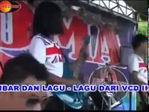 Download video lagu ungu saat indah bersamamu | official eo clip.