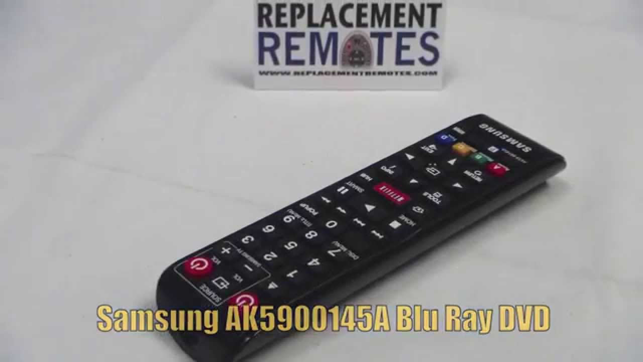 Samsung dvd remote control codes | codes for universal remotes.