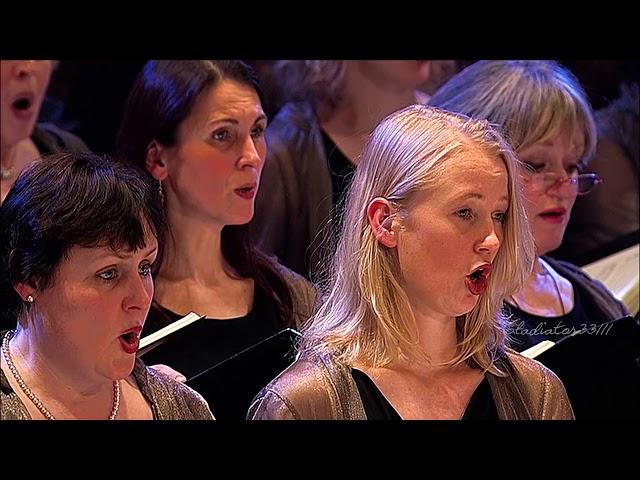 Dirección Simon Rattle Orquesta Filarmónica de Berlín
