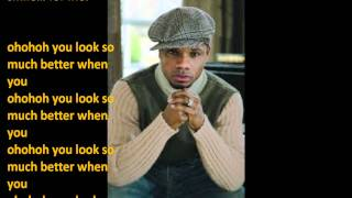 Kirk Franklin- I smile with lyrics