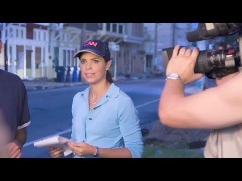 CNN: Soledad O