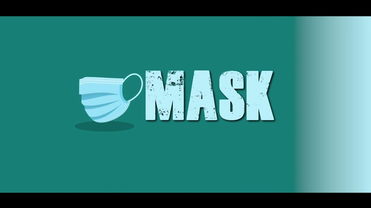 MASK - Lockdown Marathi Shortfilm