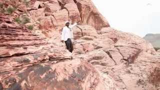 ethiopian music jacky gosee fiyameta